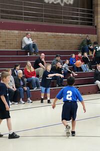 Hoopers 2-6-10 028