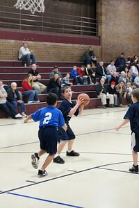 Hoopers 2-6-10 014