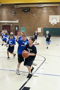 Hoopers 2-6-10 020