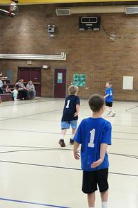 Hoopers 2-6-10 024