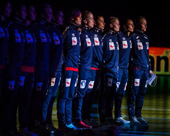 Møbelringen Cup 2017