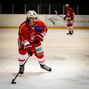 Jonas Danielsen Virtanen