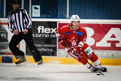 Carl Henrik Andersson