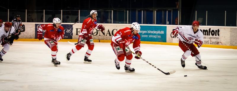 Jonas Danielsen Virtanen, Joachim Raa, Marek Mertel