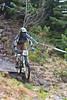 Competitor No. 48 (Photo 5750)