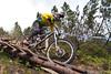 Competitor No. 74 (Photo 6242)