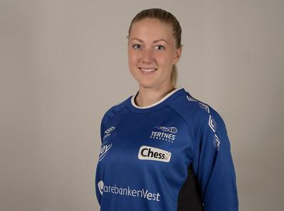 Ida Gabrielsen