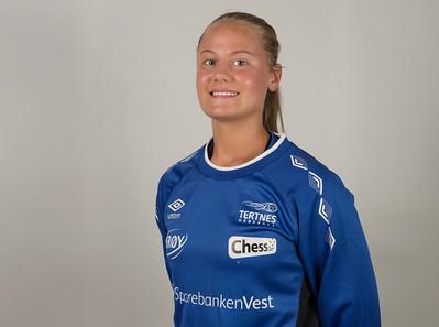 Martine Kjellerød