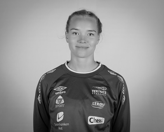 Tertnes Håndball