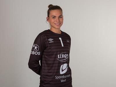 Josefine Gundersen Lien