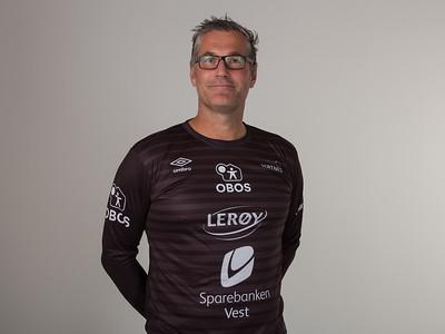 Jan Stankiewicz