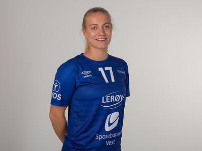 Katarina Viktoria Bjørnskau Berens