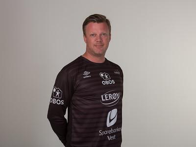 Jarle Crowo Alvær