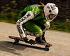 Ekstremsportveko 2017 - Speed Trial and Freeride