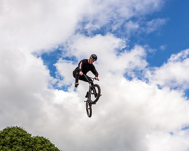 Photo: John Vint Photography | http://www.jvphoto.no
