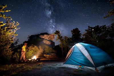 campsite-night2