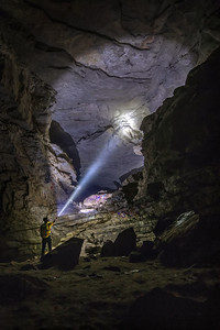 Lost-Creek-Cave4