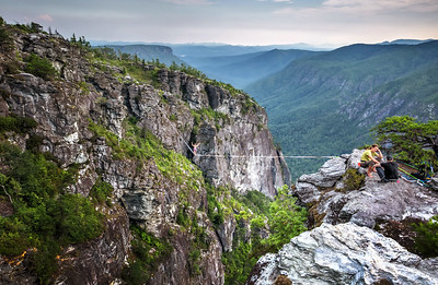 linville-gorge-highline-600-footer