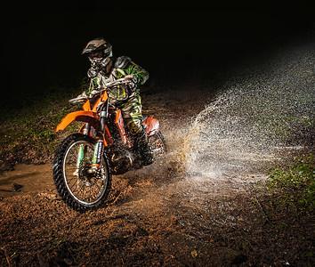 bike0016