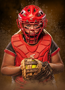 softball_portrait-4285