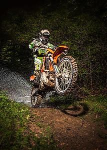 bike0017