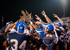 Sumner County High School Football (non-SCHS) : 10 galleries with 1215 photos