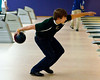 Sumner County High School Bowling : 1 gallery with 60 photos