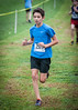 Cross Country : 7 galleries with 1492 photos
