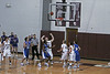 Station Camp Bison Men vs. Harpeth - Part 2 : Photos from the December 9, 2008 76 - 65 home victory over Harpeth - Part 2