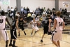 Station Camp Bison Men vs. Greenbrier - Part 2 : Photos from the January 27, 2009 Station Camp Bison Men's 74 - 49 victory over the visitng Greenbrier Bobcats - Part 2