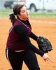 Station Camp Softball : 4 galleries with 678 photos