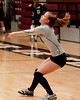 Station Camp Volleyball : 4 galleries with 650 photos
