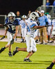 Knox Doss Middle School Football : 10 galleries with 961 photos