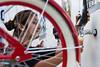 Bike Michiana for Hospice Rewards