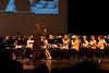Concert-22