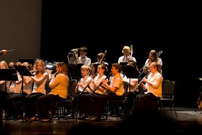 Concert-44