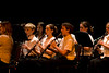 Concert-41