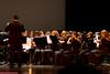Concert-34