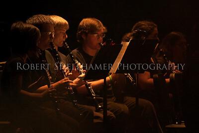 Concert-114