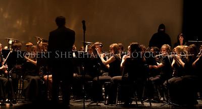 Concert-113