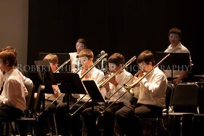 Concert-134