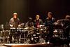 Concert-128