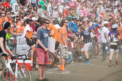 Bike Camp-54