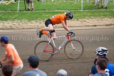 Bike Camp-79