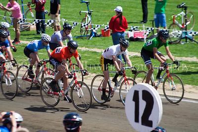 Bike Camp-19