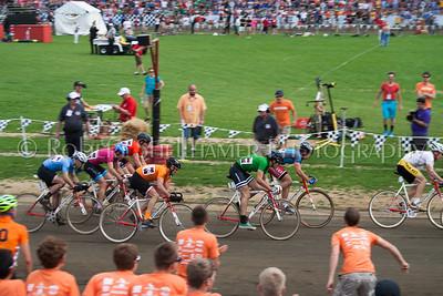 Bike Camp-99
