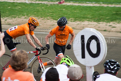 Bike Camp-59