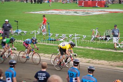 Bike Camp-97