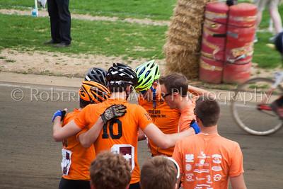 Bike Camp-115