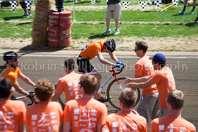 Bike Camp-23